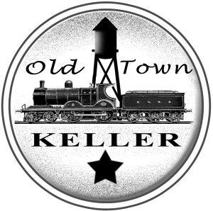 City of Keller