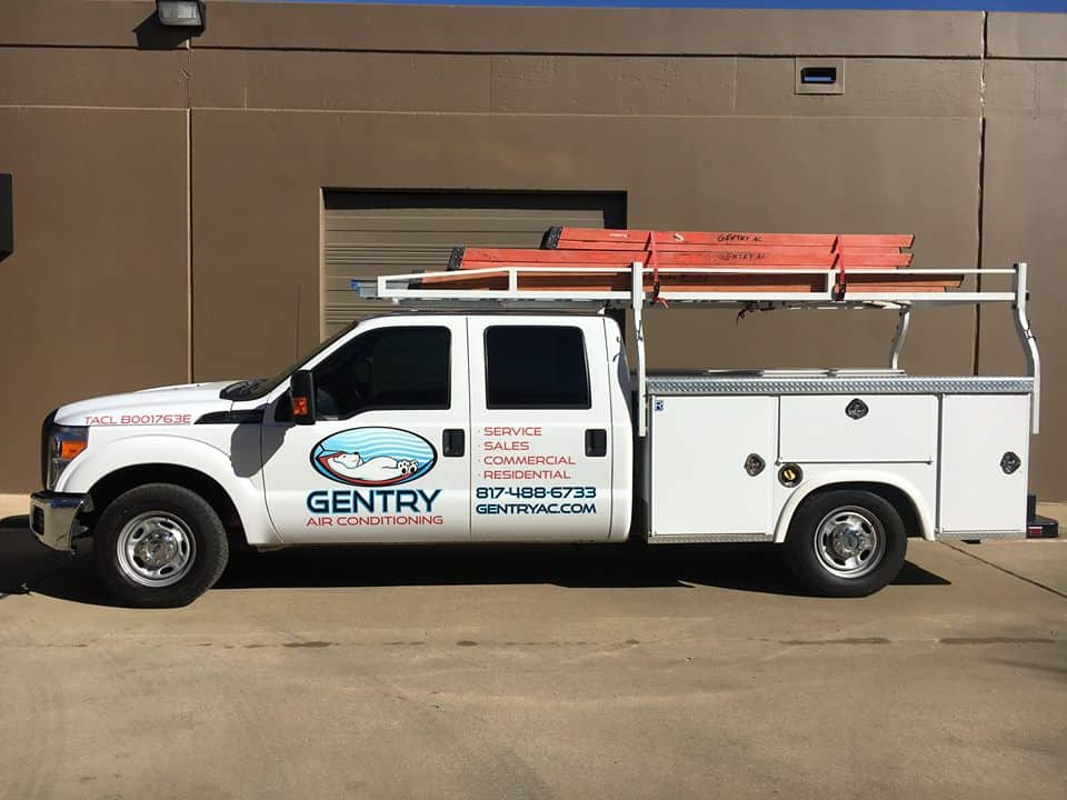 Colleyville Air Conditioning Repair