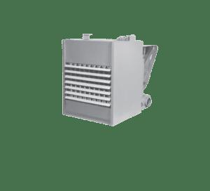Trane Gas Unit Heater