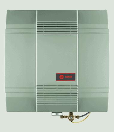THUMD Power Humidifier