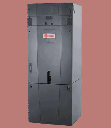 Trane Hyperion Air Handler