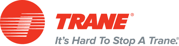 Trane Authorized Dealer